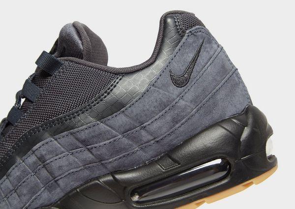 reputable site 3ca6b 100ea NIKE Nike Air Max 95 SE Men s Shoe