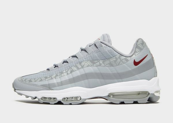 f9a36156144 Nike Air Max 95 Ultra SE Heren | JD Sports