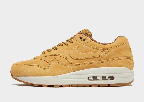 sneakers for cheap 864fa c0e5e Nike Air Max 1 Premium   JD Sports