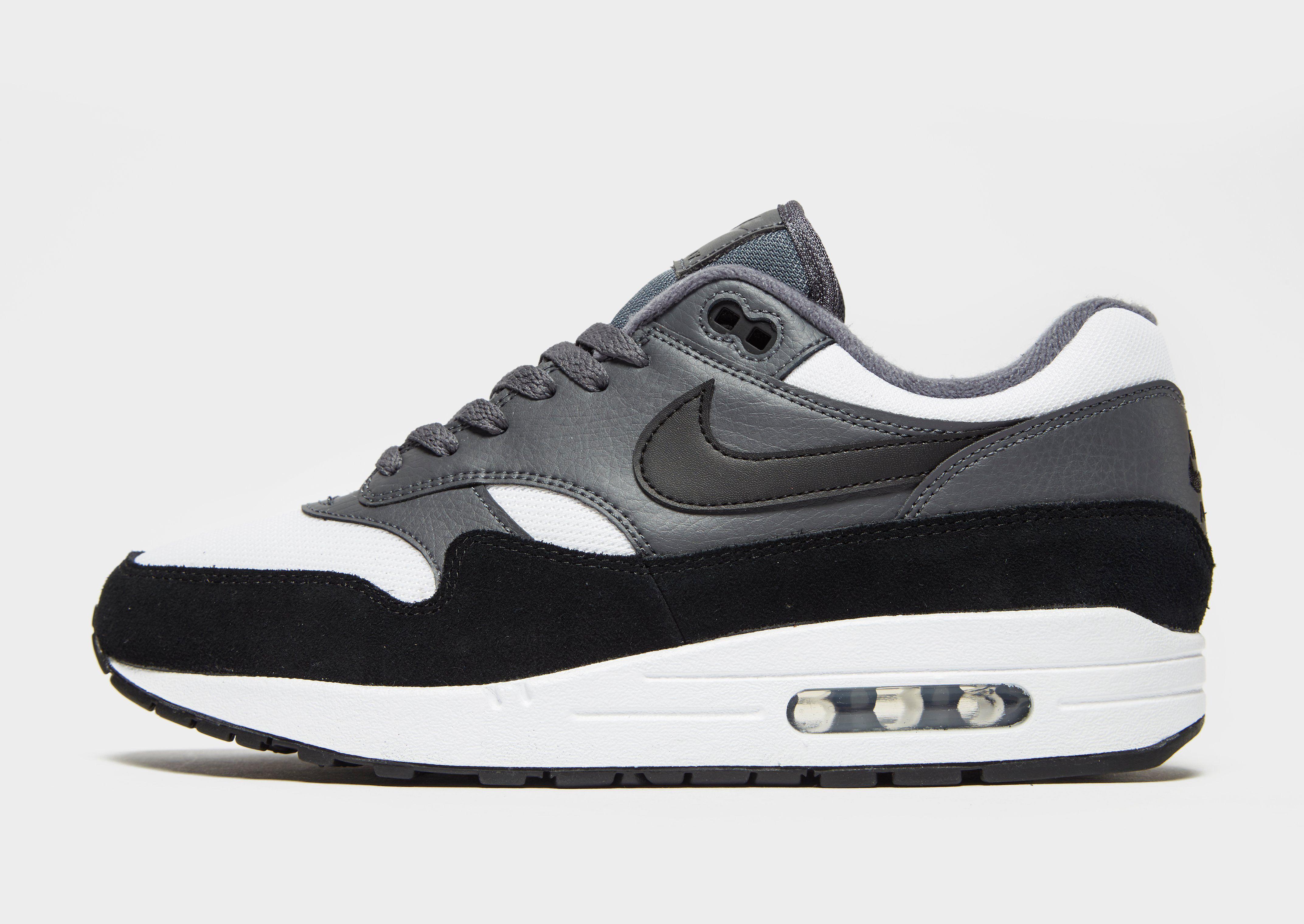 buy online bce17 ac5f0 Nike Air Max 1 Essential   JD Sports