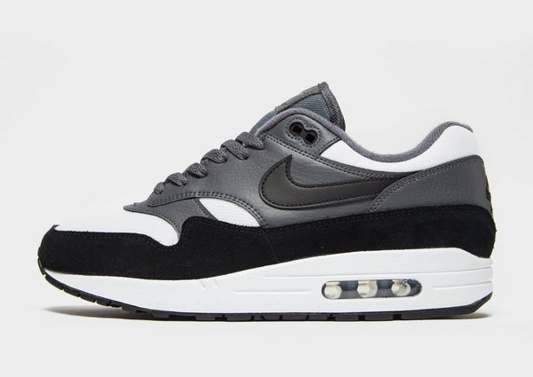 buy online db825 ec082 Nike Air Max 1 Essential   JD Sports