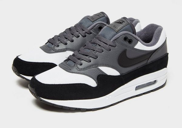 the latest ad342 16d46 Nike Air Max 1 Essential | JD Sports