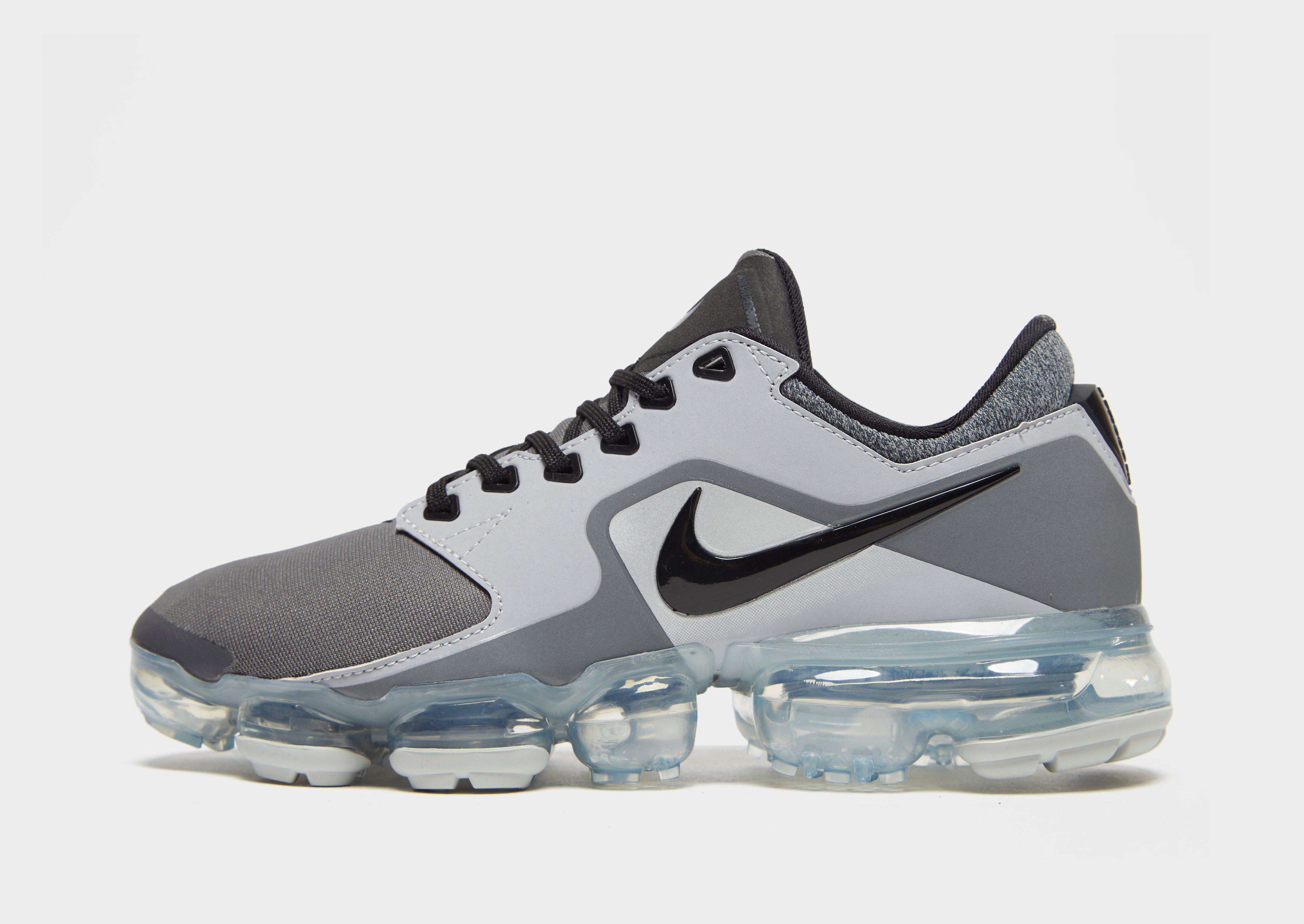 99a44934d4a1 Nike Air VaporMax Junior