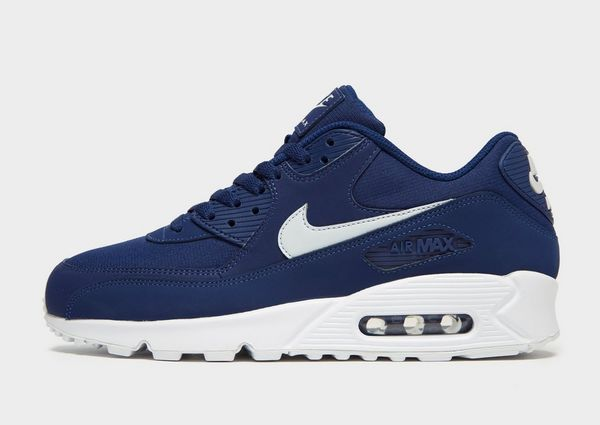reputable site 89b21 733bf Nike Air Max 90 Essential