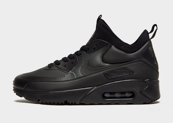 premium selection d238e fd325 Nike Air Max 90 Ultra Mid Winter   JD Sports