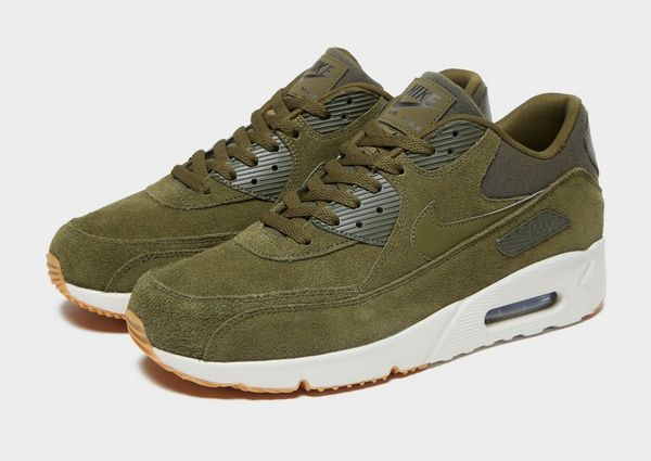 ab24c08f09 Nike Running Nike Air Max 90 Ultra 2.0 Men's Shoe | JD Sports