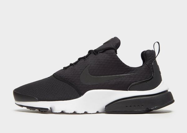 236baee519 Nike Air Presto Fly | JD Sports