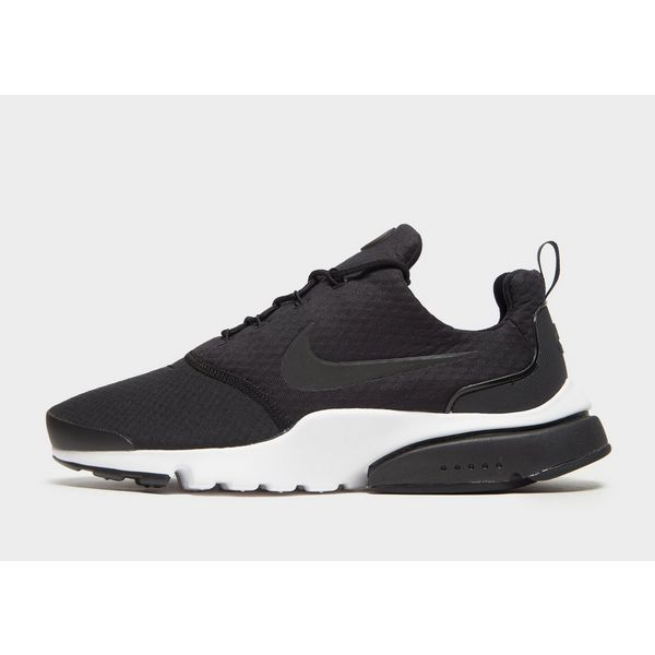 lowest price c5eb3 91d51 Nike Air Presto Fly ...