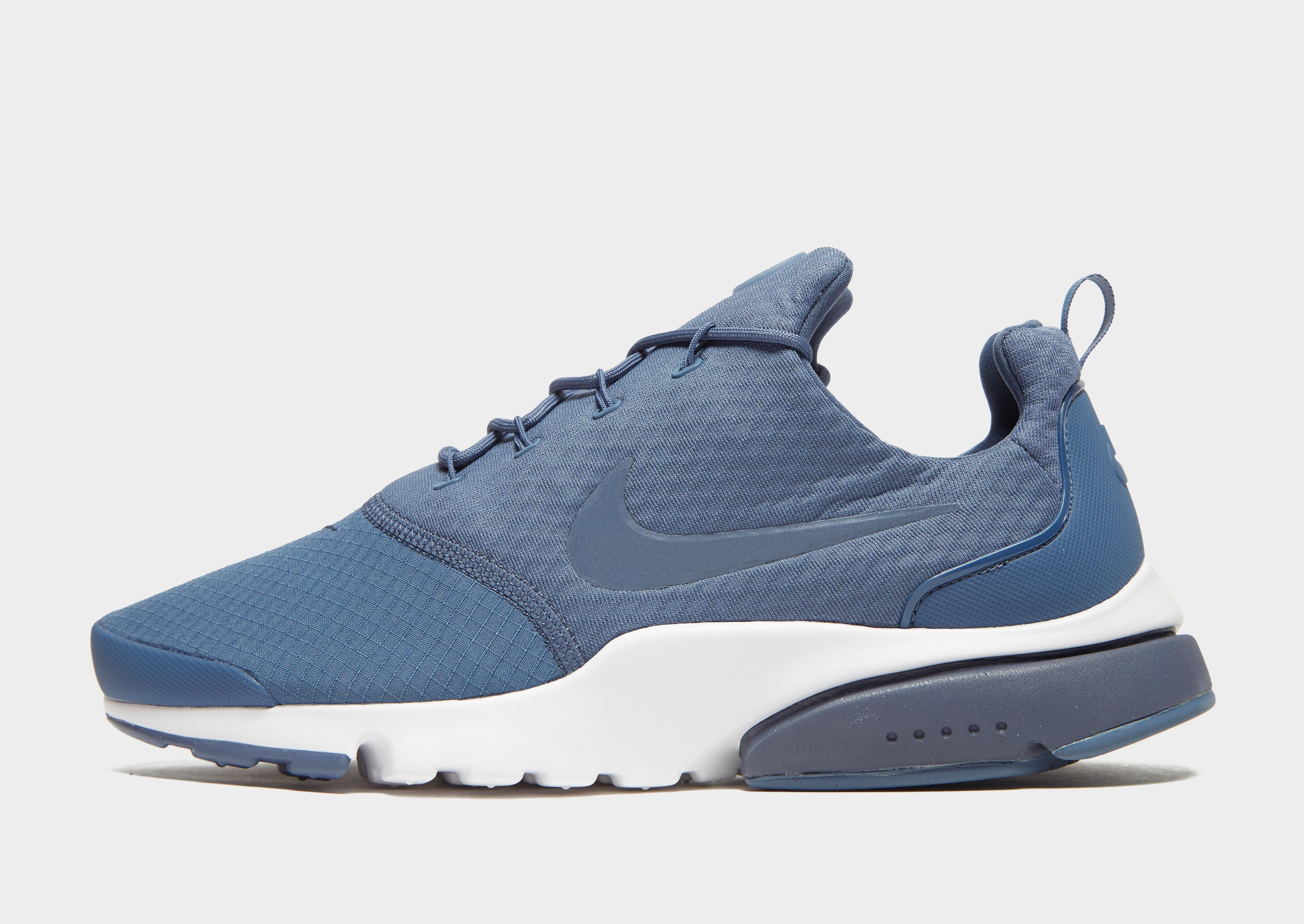 purchase cheap 44d36 ee286 Nike Air Presto Fly   JD Sports
