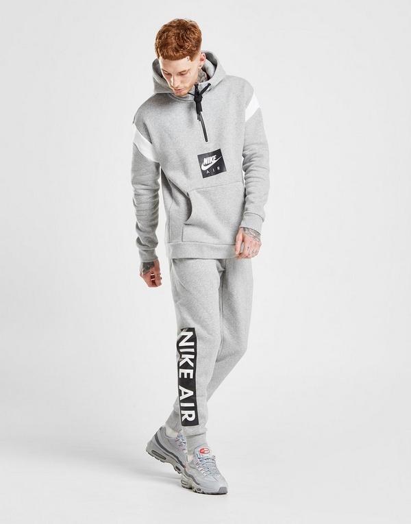 Nike Air Logo Pantaloni