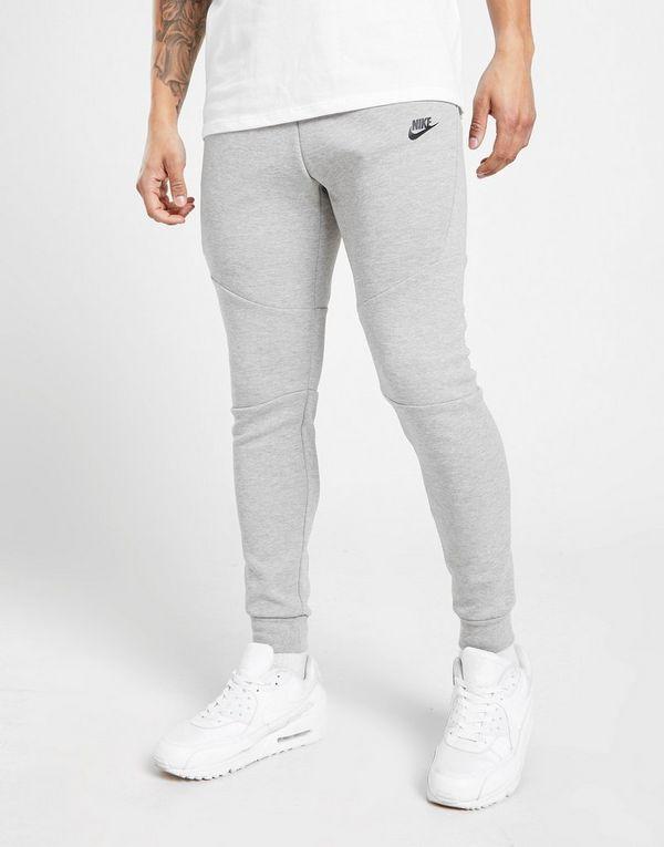 c70f2bc90091 Nike Tech Fleece Joggers
