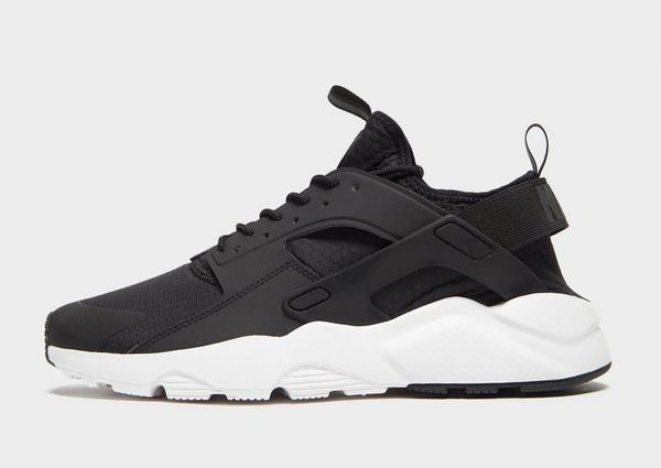 purchase cheap 93bbd 5ab13 Nike Air Huarache Ultra   JD Sports