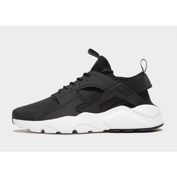 finest selection 392e6 3bd98 Nike Air Huarache Ultra ...