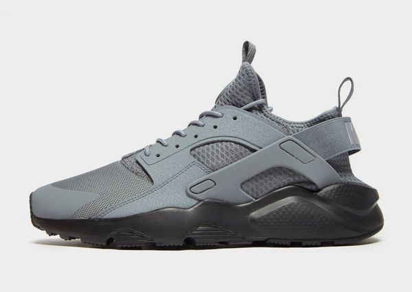 purchase cheap 4c731 6b89f Nike Air Huarache Ultra   JD Sports
