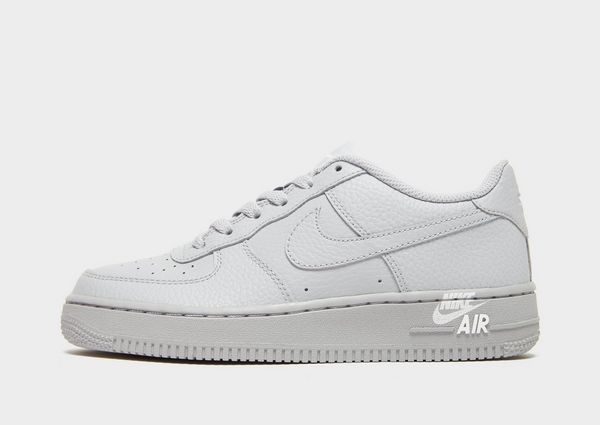 low priced bb452 29c7d Nike Air Force 1 Low Junior