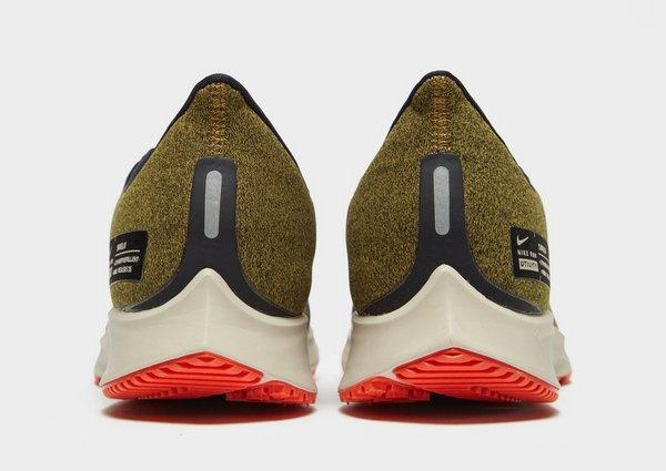 9c596fd200817 Nike Air Zoom Pegasus 35 Shield