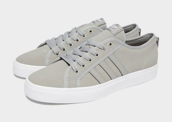 brand new 89727 ec999 adidas Originals Nizza Lo  adidas Originals Nizza Lo ...