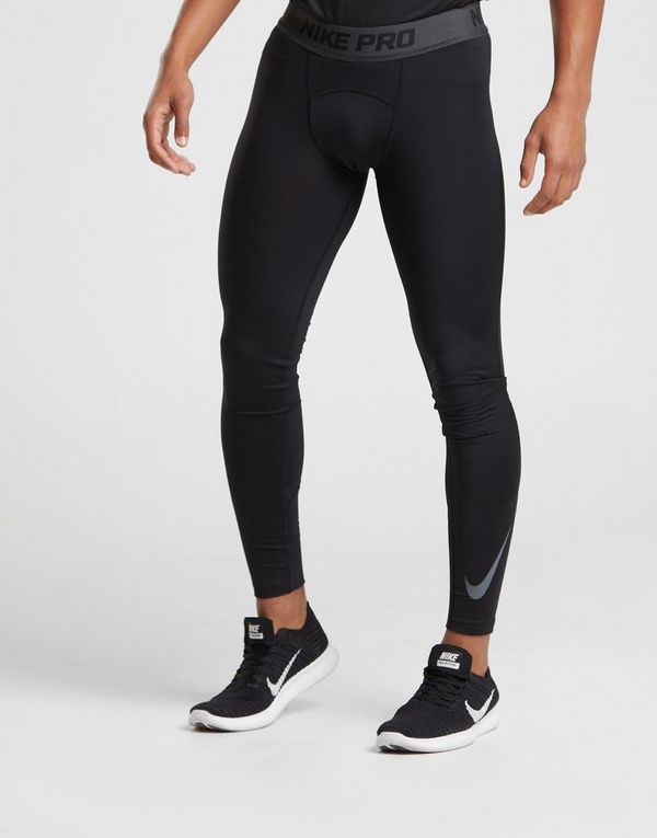 fa0d84ca07f8c Nike Pro Therma Tights | JD Sports