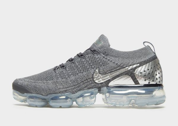 1751a5cad22f2 Nike Air VaporMax Flyknit 2