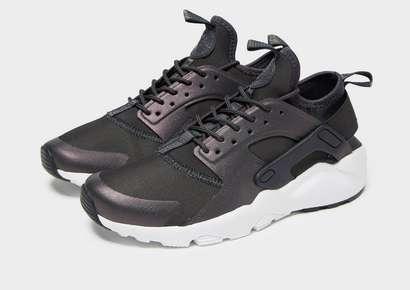 602d44e7dac52 MYR 379.00 MYR 300.00 Nike NIKE Air Huarache Ultra Junior