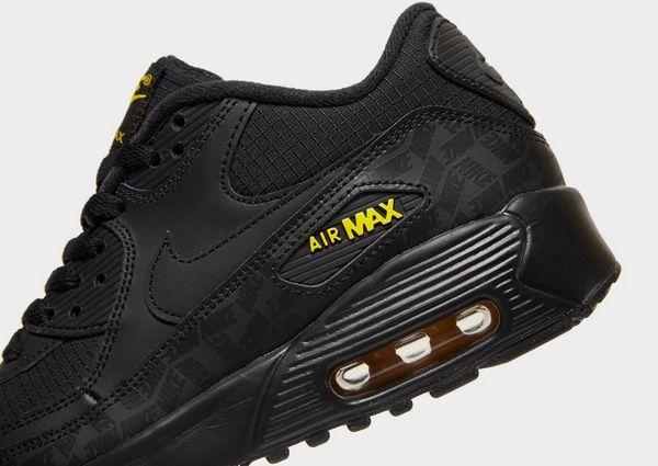 air max 90 junior