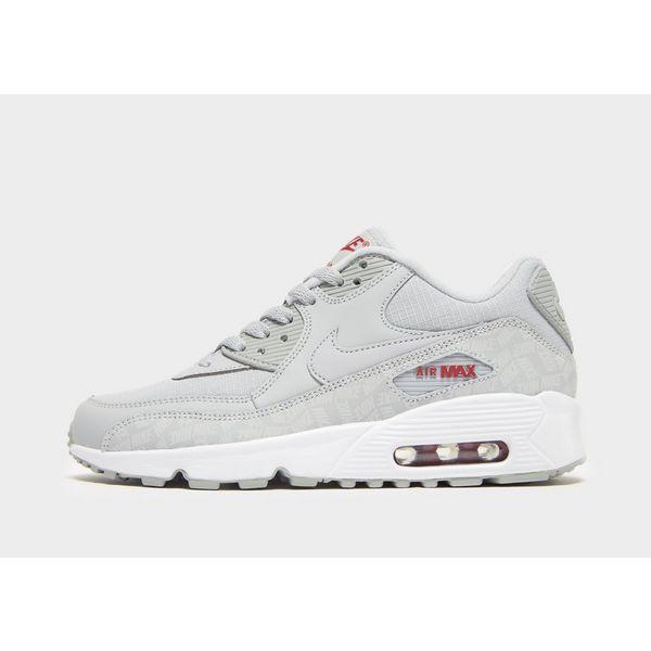 best sneakers 8ba5f 64251 Nike Air Max 90 Juniorit ...