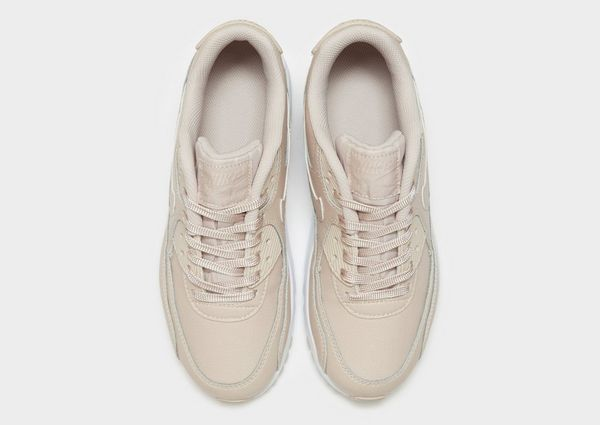 designer fashion 9ca7f 96a70 Nike Air Max 90 Juniorit