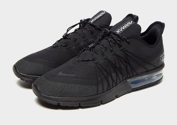 finest selection db582 649b0 Nike Air Max Sequent 4 Utility