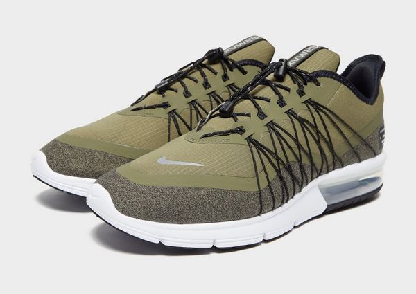 4de210f2c037d Nike Air Max Sequent 4 Utility