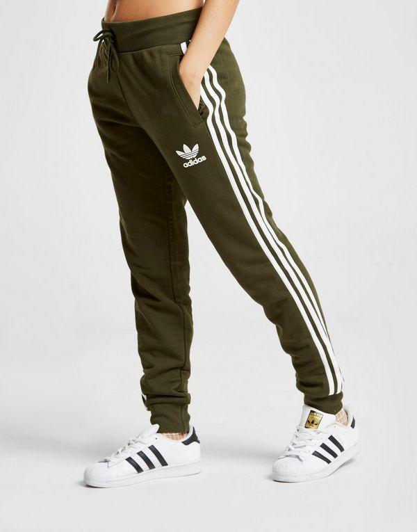e9cf772d41 adidas Originals 3-Stripes California Pantaloni sportivi Donna   JD ...