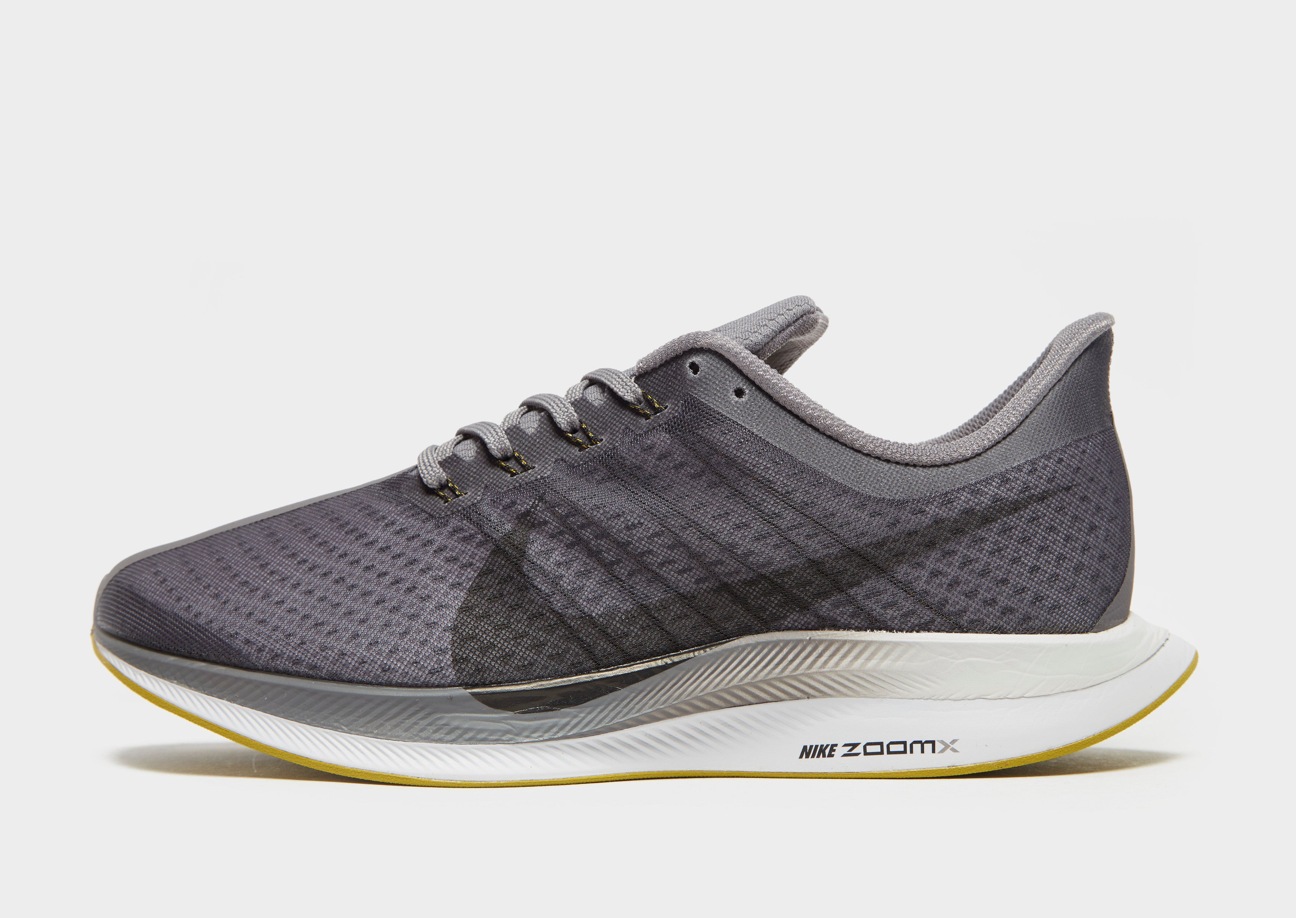a549b5bc2 Nike Zoom Pegasus 35 Turbo | JD Sports