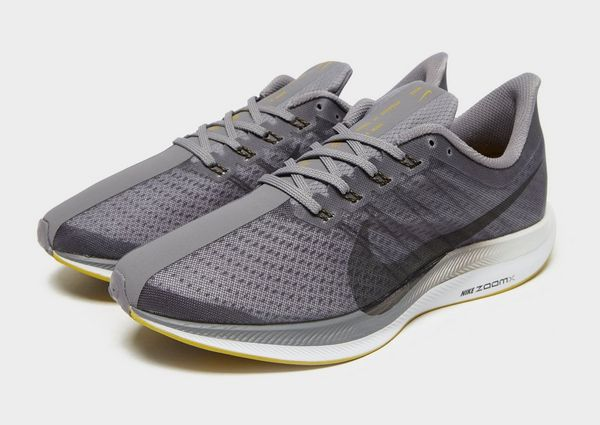 db2eea316698 Nike Zoom Pegasus 35 Turbo