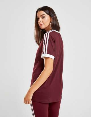 adidas 3 Stripes 78 Leggings Damen | JD Sports