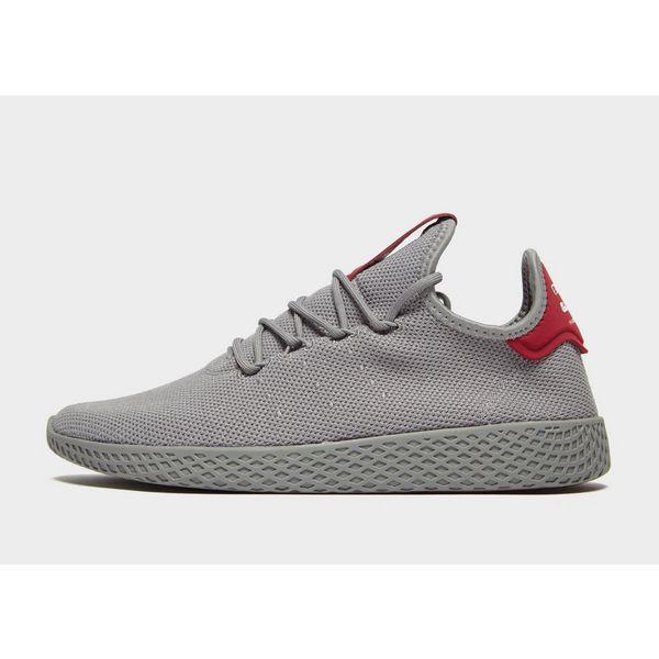 34a5550772c1a adidas Originals x Pharrell Williams Tennis Hu ...
