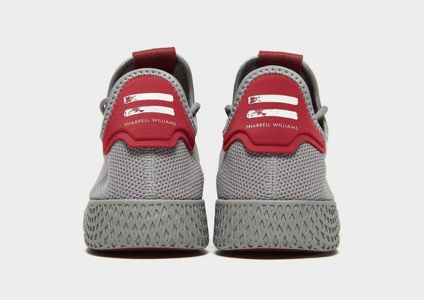 0ac47f0d7 adidas Originals x Pharrell Williams Tennis Hu
