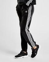 adidas Originals 3S FLUWELEN JOGGER