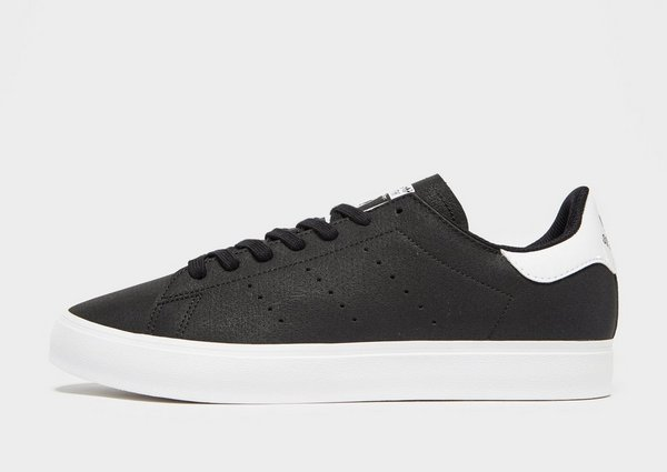 outlet store 08ab8 864cb adidas Originals Stan Smith Vulc   JD Sports