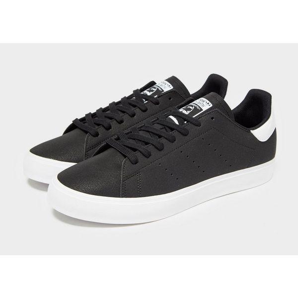 9f4b4cabe91 ... adidas Originals Stan Smith Vulc ...