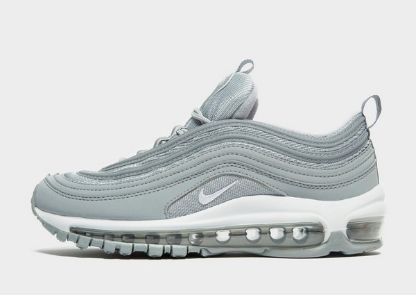 Nike Air Max 97 OG Junior | Önskelista | Nike, Nike air max