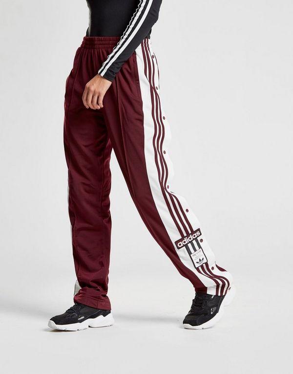 f09ea4ee6fa4e1 adidas Originals Adibreak Popper Pants | JD Sports