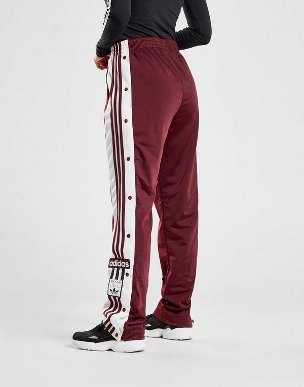 af42d83931c adidas Originals Adibreak Popper Pants | JD Sports