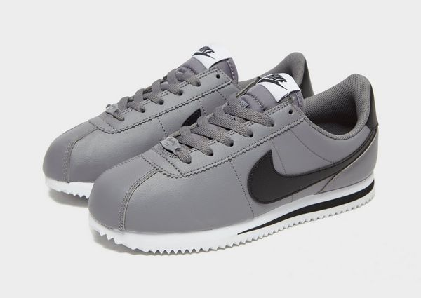 d4bbfcc2ae Nike Cortez Junior | JD Sports