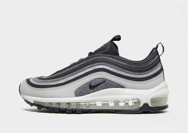 nike air max 97 og junior silver nz|Free delivery!