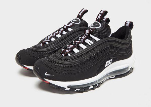hot sale online 30936 2a534 Nike Air Max 97 SE Older Kids' Shoe | JD Sports