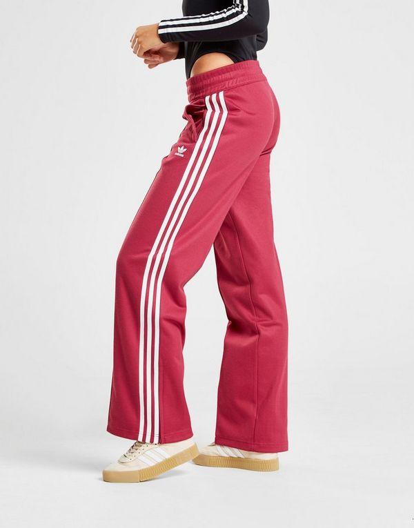 292b4b8f357d adidas Originals Contemporary Track Pants