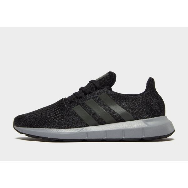 d51f0c70ee952 adidas Originals Swift Run ...