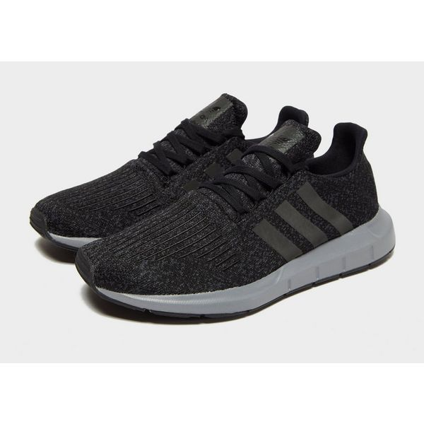 45a5b9dd7 adidas Originals Swift Run  adidas Originals Swift Run ...