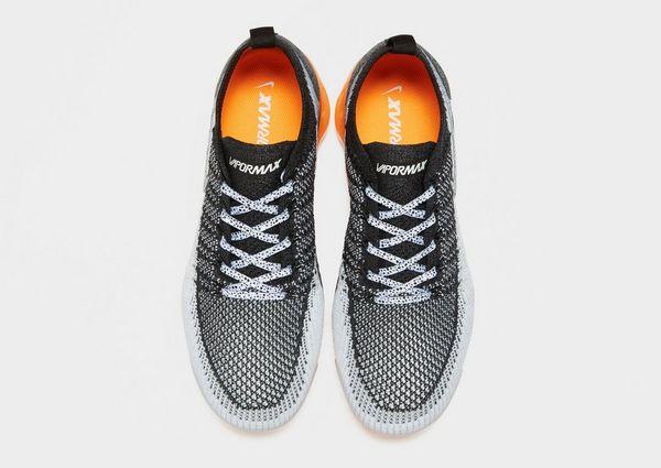 2913ecfc543b3 Nike Air VaporMax Flyknit 2
