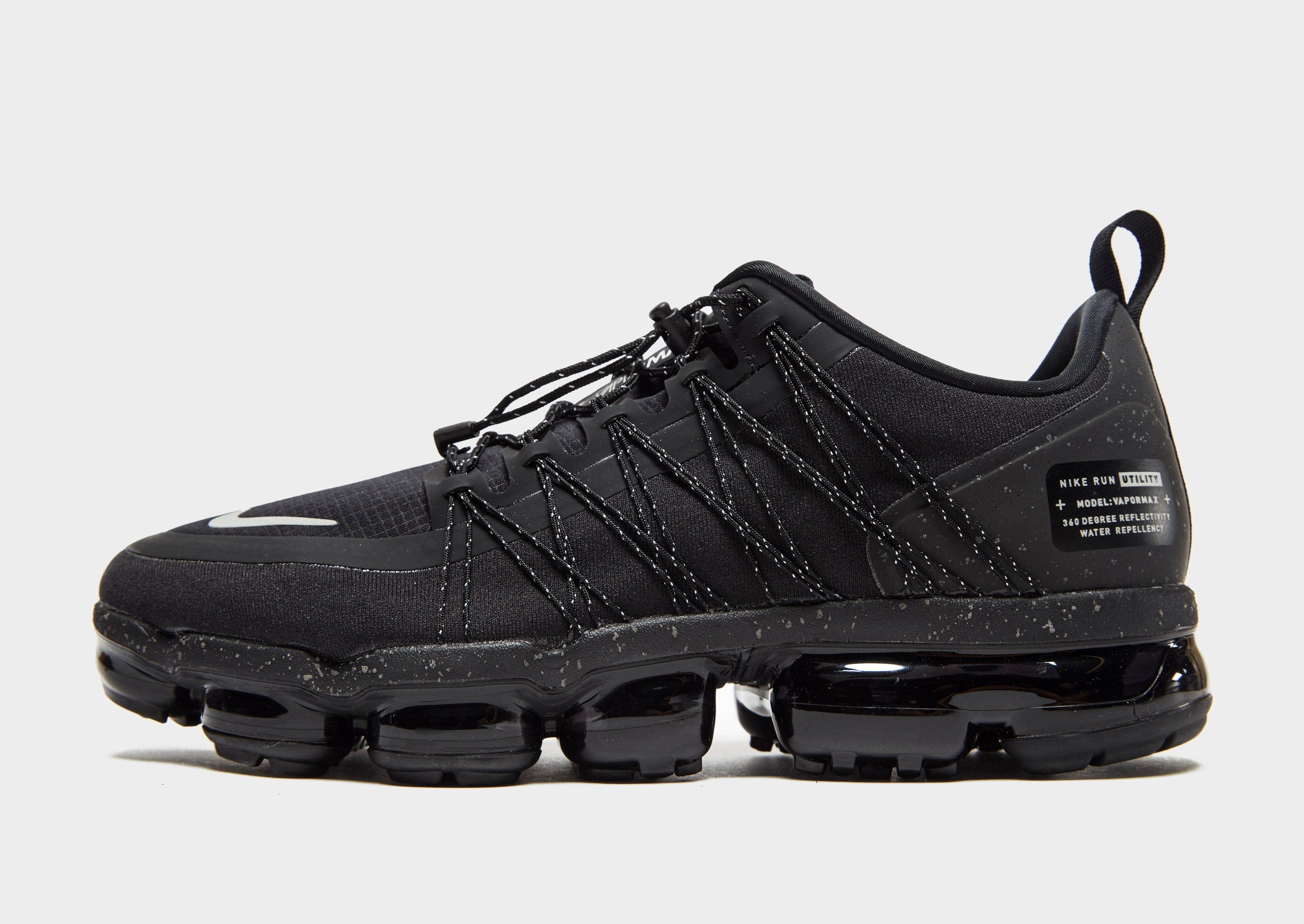 0a293dd6bf Nike Air VaporMax Run Utility | JD Sports