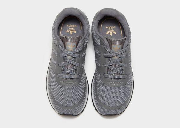 c0c5ee2c5a64 adidas Originals N-5923 Infant